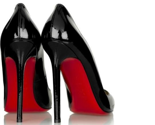louboutin-pigalle1